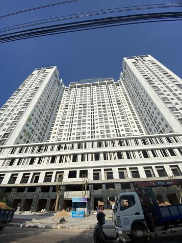 Bán căn hộ Ecolife Riverside Quy Nhơn - giá chủ đầu tư - sổ hồng lâu dài LH 0965.268.349 13657893