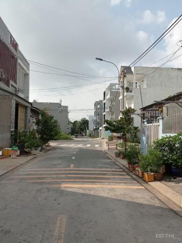 Bán gấp căn nhà đường Gò Cát 1 trệt 2 lầu 4.6 tỷ. 0938908724 13658143