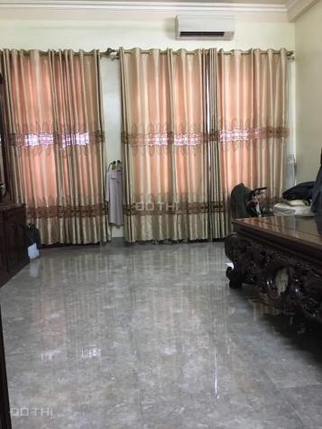 Bán nhà phố Giải Phóng, Lê Thanh Nghị tiện vừa ở vừa kinh doanh, cho thuê căn hộ, làm văn phòng 13658377