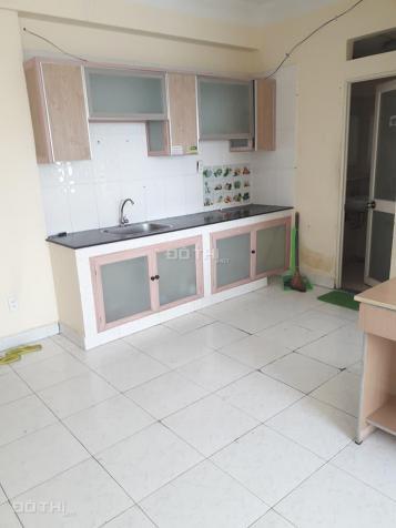 Cần bán căn hộ Thái An 3&4 Q12 gần KCN Tân Bình DT 44m2, giá 1.06 tỷ, LH 0937606849 13659636