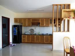 Cần bán nhanh căn 3 phòng ngủ, CC Tecco Linh Đông giá rẻ LH 0901380087 13660416