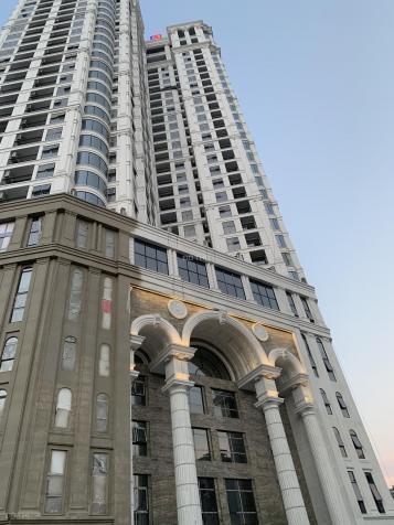 Chính thức mở bán căn hộ cao cấp Hateco Laroma, cạnh ĐH Ngoại Thương Hà Nội 13661342