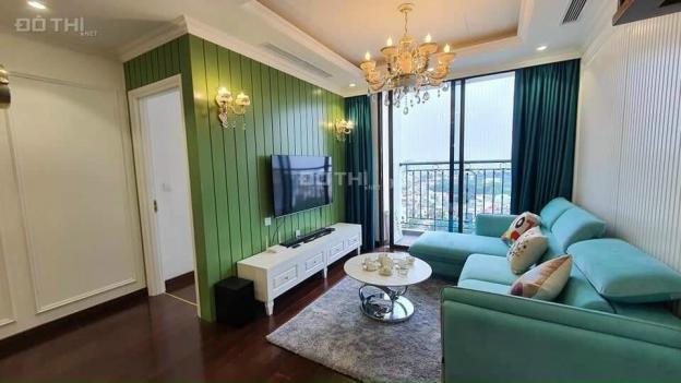 Trực tiếp CĐT: Quỹ căn hộ HC Golden City chỉ từ 2.7tỷ căn 2PN, 3,3 tỷ/căn góc 3PN LH 0962926098 13661652