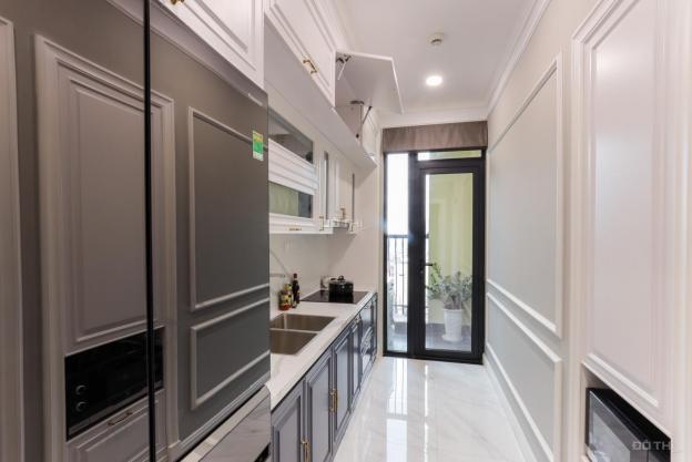 Chỉ từ 5.2 tỷ có ngay căn hộ Hateco Laroma, cạnh ĐH Ngoại Thương Hà Nội, nhận nhà ở ngay quý 3/2021 13662050