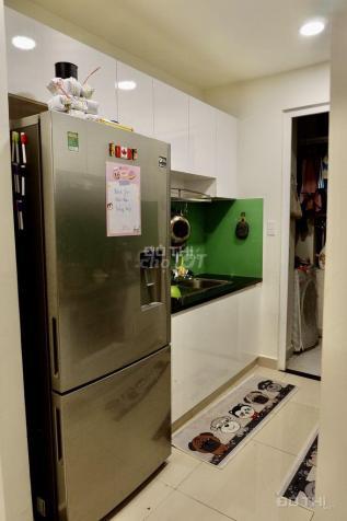 Cần sang lại căn hộ 2PN Lavita Garden full tiện ích, LH 0909596536 13563680