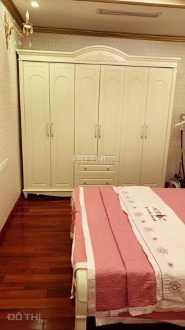 Bán căn hộ cao cấp Eurowindow 27 Trần Duy Hưng, Trung Hoà. 100.2m2, 3 PN 13663875