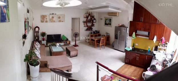 Chính chủ cần bán gấp nhà ngõ phố Hàng Bông 13664514