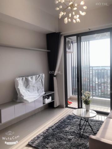 Cho thuê full nội thất đẹp y hình căn 2 phòng ngủ, view sân bay giá tốt chỉ 15tr/th - Botanica 13664752