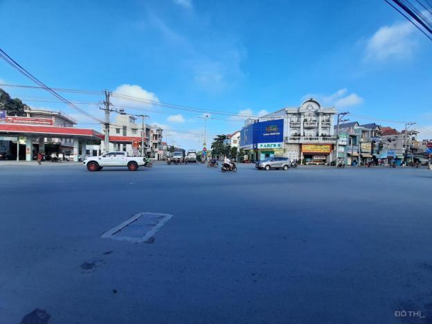 Bán đất mặt tiền kinh doanh đường Lê Chí Dân cách cổng khu du lịch Đại Nam 150 mét 13665976