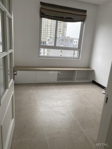 Bán căn hộ 3 PN Tropic Garden 4,9 tỷ đầy đủ nội thất 13666773