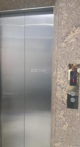 Lý Thường Kiệt, thang máy, lô góc, KD 6T*MT 6m giá 15,9 tỷ. LH: 0869975879 13668155