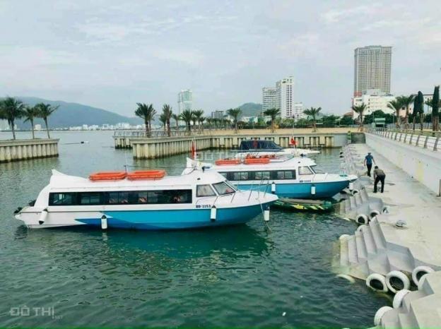 Chuẩn bị triển khai căn hộ Mũi Tấn mặt biển Quy Nhơn - đường Xuân Diệu - dự án khủng LH 0903066813 13669062