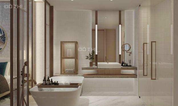 Căn hộ chung cư cao cấp view biển Takashi Ocean Suites Kỳ Co 13670015