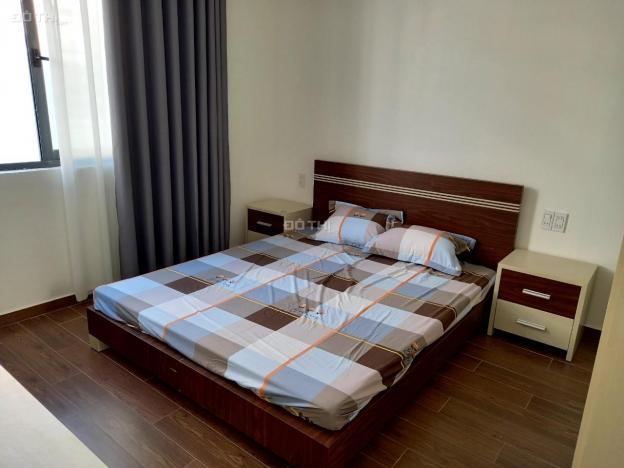 Cho thuê nhà riêng tại dự án Vinhomes Cầu Rào 2, Lê Chân, Hải Phòng diện tích 80m2 giá 35 tr/th 13670418
