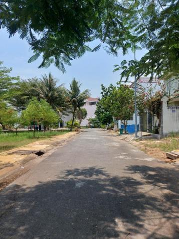 Bán đất Đông Thủ Thiêm đường Nguyễn Duy Trinh gần chợ tân lập nền K40 (125m2) 67 tr/m2 13671614