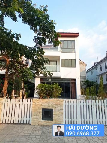 Biệt thự Jamona Home Resort Thủ Đức giá tốt sinh lời cao T7/2021 13641928
