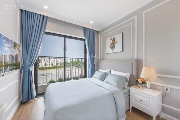 Bán căn 3PN Le Grand Jardin view Vinhomes giá 2,6 tỷ vay 0% CK 3%. LH 0964364723 13675908