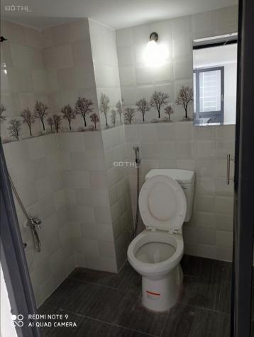 Cho thuê phòng gần siêu thị Go, Big C, khu đô thị Vĩnh Điềm Trung, Nha Trang 13677039