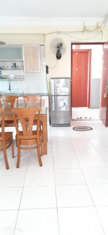 Cần bán căn hộ Thái An 4 Q12 gần KCN Tân Bình DT 40m2 giá 996tr LH 0937606849 13678056
