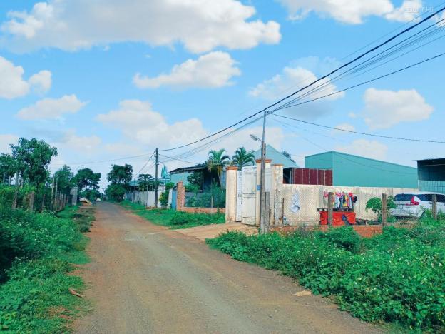 Cần bán gấp đất thổ cư phường Yên Thế - 370 triệu/nguyên lô 13678875