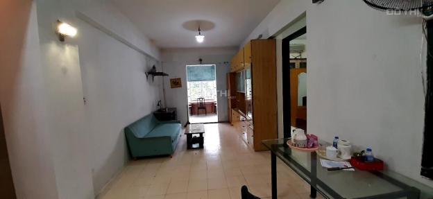 Cho thuê căn hộ 3PN, 90m2, nội thất cơ bản, Vĩnh Phúc - Ba Đình, 6,5 tr/tháng 13679463