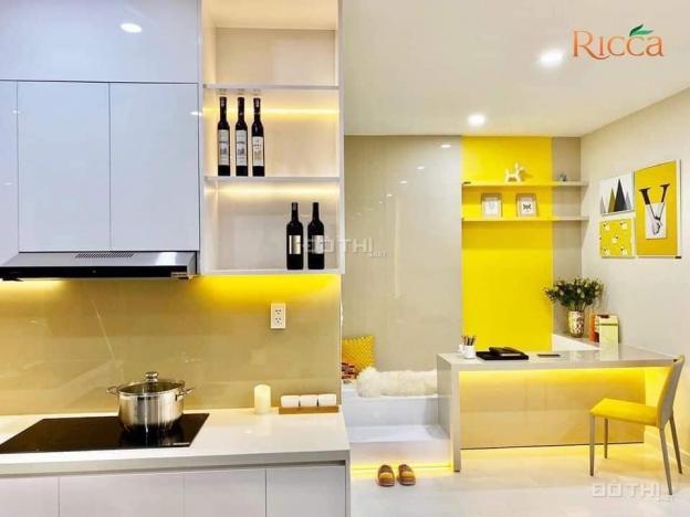 Liên hệ Đông 0946.400.173, cập nhật giỏ hàng 6/2021 dự án căn hộ Ricca Q9 tốt nhất 13679978