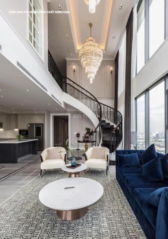 Penthouse Five Star Kim Giang giá chỉ từ 2x tr/m2, LH ngay 0974691995 13680279