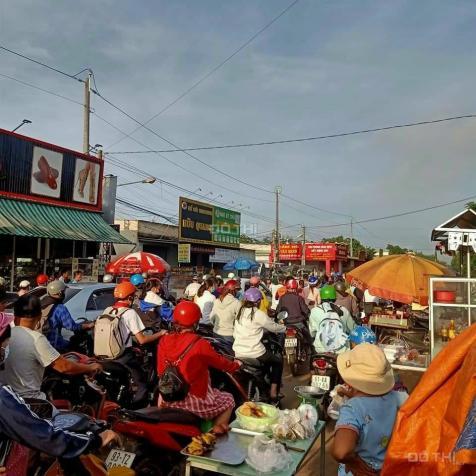 Cần tiền bán gấp lô đất 108m2 (6x18m) tại phường Tân Định gần KCN LH: 0377991382 13680674