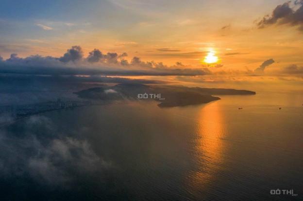 Chỉ 139 triệu sở hữu ngay căn hộ biển, phong cách Nhật 13680714
