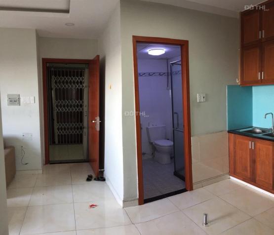 Chính chủ cần bán căn góc tầng 10 - 66m2 - 2 PN. Giá tốt 13681411