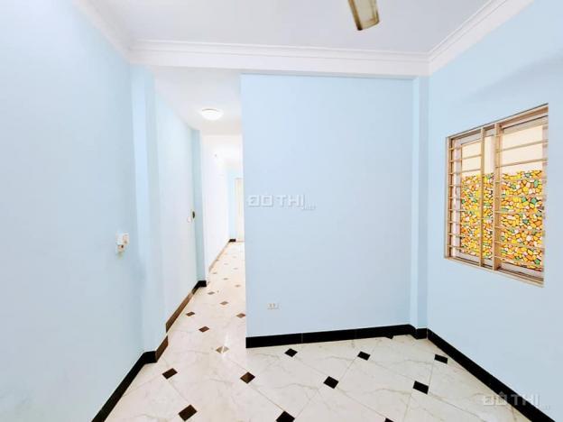 Bán nhà phố Vĩnh Hưng 36m2, 2 tầng, giá 1.45 tỷ - LH: 0964621598 13681423