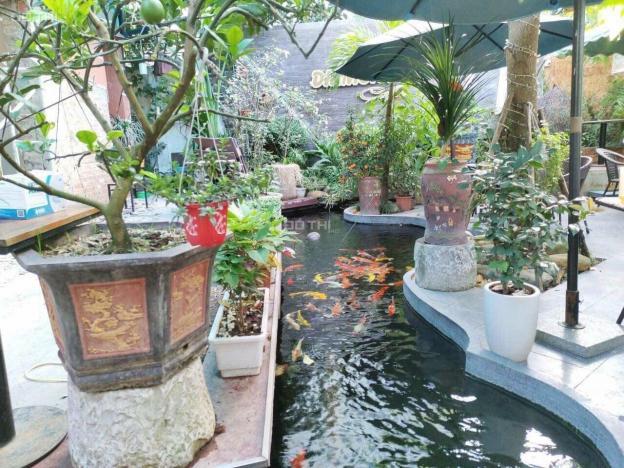 Bán nhà biệt thự, liền kề Đặng Xá, Gia Lâm, Hà Nội diện tích 308m2 giá 25 tỷ 13681765
