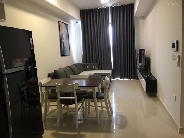 Cho thuê giá tốt căn hộ Botanica Premier căn 2 phòng ngủ, full NT, view công viên chỉ 14tr/th 13682245