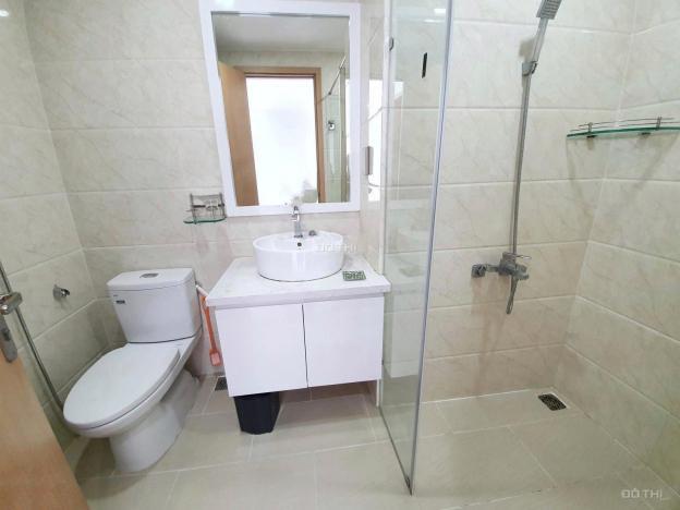 Giá hot chỉ 11tr/th nhận căn hộ 2 phòng ngủ chung cư The Botanica Phổ Quang. Chỉ 1 căn duy nhất 13682527