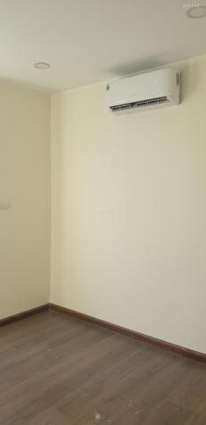 Vào luôn cho thuê căn hộ cao cấp tại A10 Nam Trung Yên: 100m2, 3PN đồ cơ bản, để ở và làm - 12tr/th 13682577