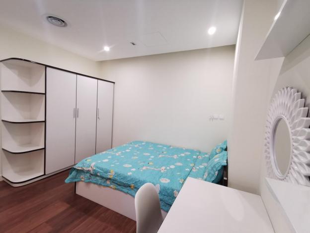 GoldSeason cần cho thuê căn hộ 2 phòng ngủ đủ đồ, giá 11 tr/th. LH: 0976.215.450 13737790