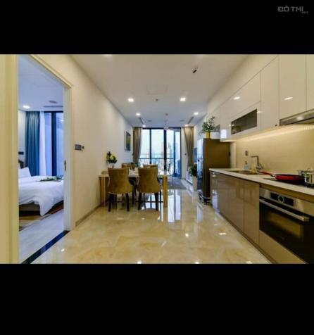 Cho thuê căn hộ chung cư tại dự án Carillon Apartment, Tân Bình, Hồ Chí Minh DT 96m2 giá 15 tr/th 13682575