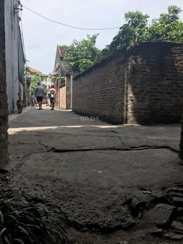 Ông bà cho mảnh đất nhưng không sử dụng tôi cần bán gấp 68m đất tại Thanh Mai, Thanh Oai Hà Nội 13682822