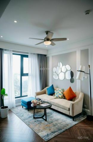 Bán căn hộ Quy Nhơn - Altara Residences Quy Nhơn - Giá CĐT 0965.268.349 13683172