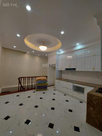 Bán nhà siêu đẹp giá siêu rẻ phố Ngô Quyền - Hà Đông 51m2, 4 tầng giá 4,35 tỷ 13683192