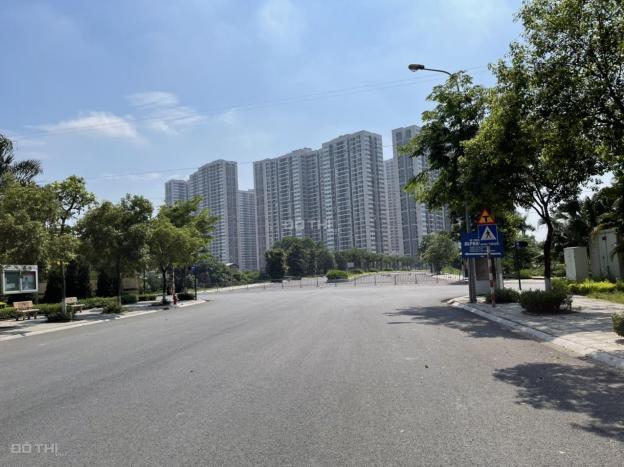 Bảng hàng cần bán gấp, giá đầu tư tại khu ABCD Geleximco Lê Trọng Tấn. LH 0989415555 13683659