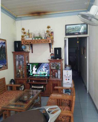 Bán nhà cấp 4 - phường Vạn An - Thành phố Bắc Ninh 13685980