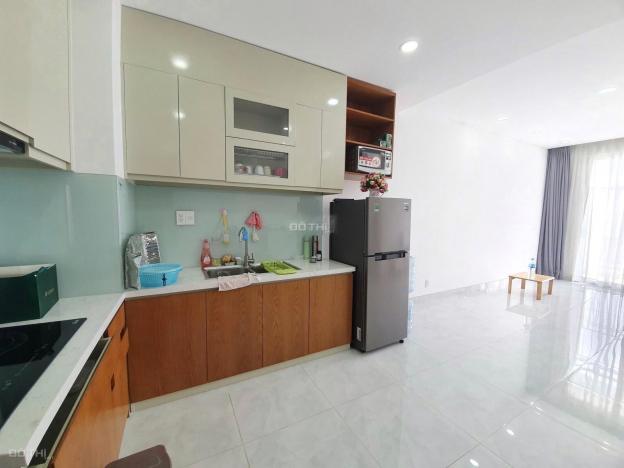 Giá hot chỉ 12tr/th nhận căn hộ 2 phòng ngủ chung cư The Botanica Phổ Quang. Chỉ 1 căn duy nhất 13685986