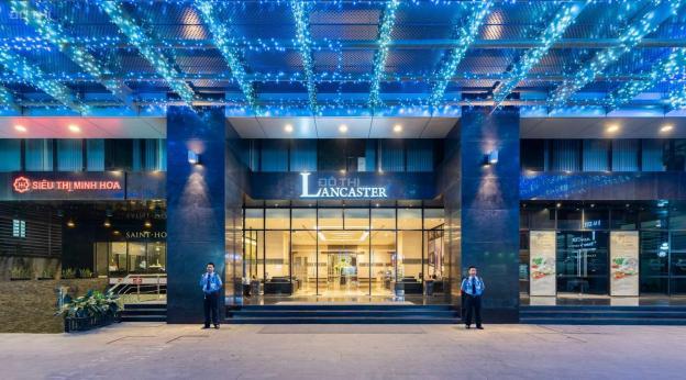 Quản lý và Cho thuê chung cư cao cấp Lancaster Núi Trúc, giá từ 16tr/tháng. Lh 0937466689 13686063