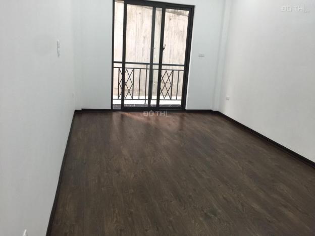 Bán nhà Đào Tấn, Ba Đình DT 35m2 x 5T xây mới đẹp long lanh giá 4,35 tỷ. LH 0373686773 13686064