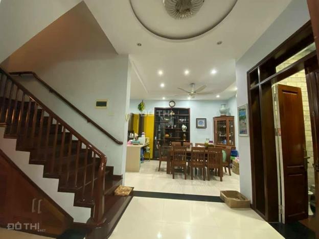 Bán gấp căn biệt thự mặt bằng kinh doanh khu đô thị Việt Hưng Long Biên 13686133
