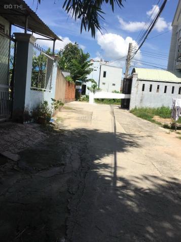 Bán đất hẻm Lê Hồng Phong gần cafe koi, Phú Hòa, Thủ Dầu Một, Bình Dương 105 m2 giá 2.1 tỷ 13361126