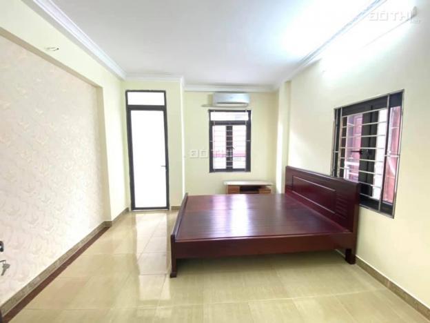 Lô góc - sau quy hoạch ra mặt phố - Vĩnh Hưng 30m2 5T giá 2.6 tỷ 13686755