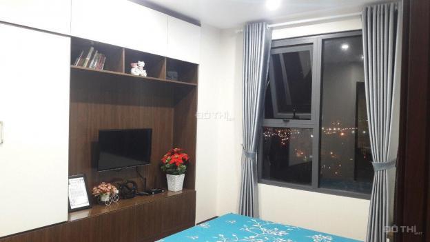 Chính chủ bán chung cư HomeLand Thượng Thanh, Long Biên 70m2 giá 2,06 tỷ full nội thất 0904833848 13686764