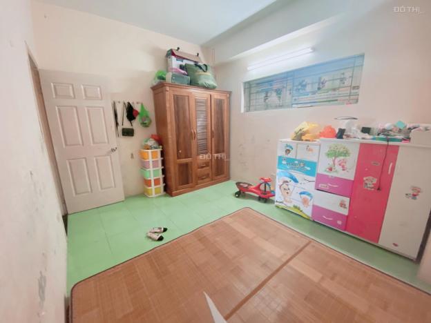 Chính chủ cần bán gấp căn chung cư N06-B1, khu ĐTM Dịch Vọng, Thành Thái, Cầu Giấy 13685883